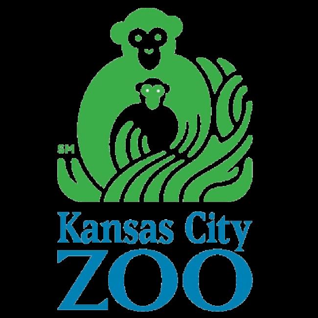 Top 20 Places to Take Kids in and around Kansas City | Kids