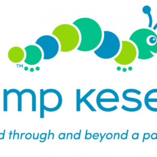 Camp Kesem KU provides a free, week long summer camp for children who have  been affected by a parent's cancer. Kesem is a nationwide community, ...